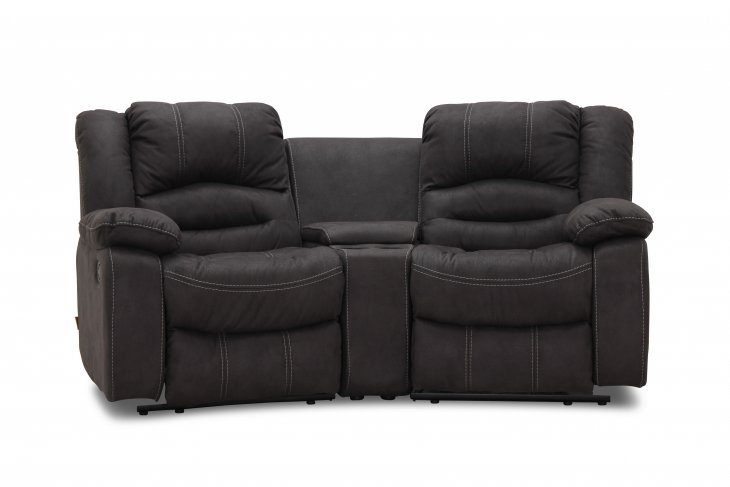 Cinema Recliner soffa