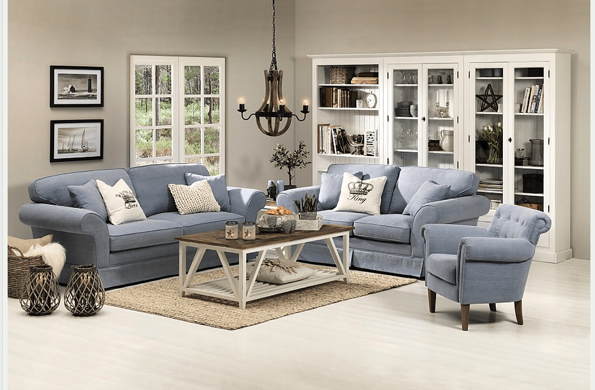 storvreta möbler utemöbler